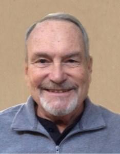 Ronald  Berkowitz