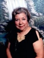 Aurelia Zaragoza