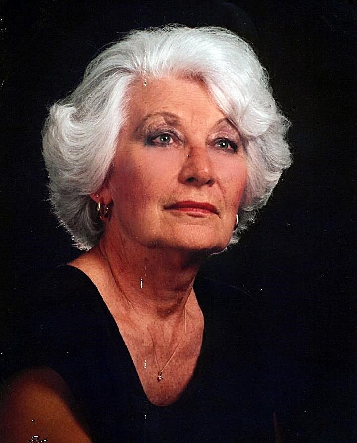 Dolores Ray  Conrades