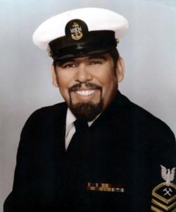 Manuel Perez  Salas Jr.