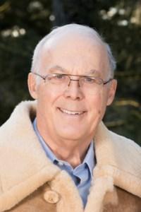 Stewart Wayne  Reeder