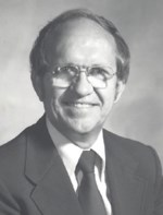Don Gayhart
