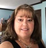 Linda Isenhour