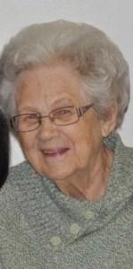 Barbara Elliot  Duncan