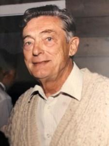 Jack  Belkin