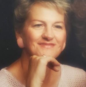 Claire  Garneau