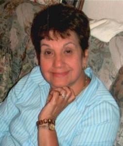 Marta I.  Rodriguez