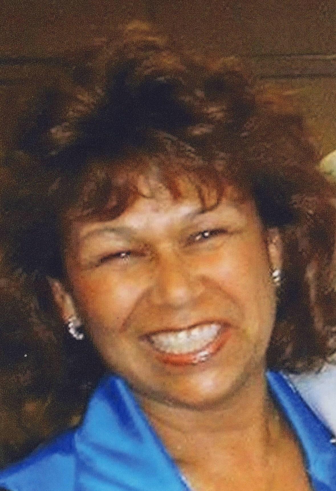 Flora Garza Bell Obituary - Fresno, CA