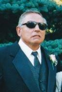 Roger Blouin