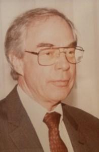 DONALD R  KARRASCH