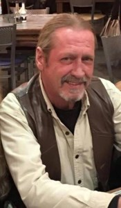 David Gary  Olsen