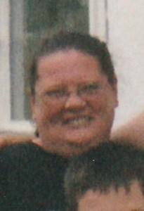 Kathleen  Demerse