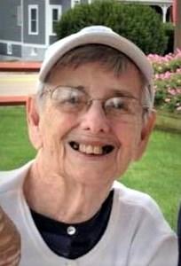 Phyllis A.  Robb