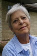 Mary Oakes