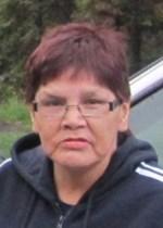 Norma Royal