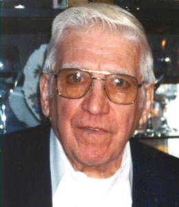 ROBERT E.  SCHAFER