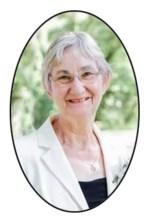 Margaret Cote