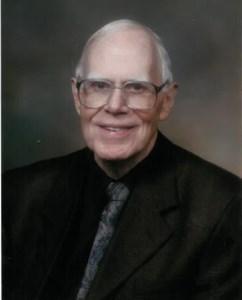 John Leonard  Martin