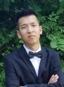 Trung Khanh Duy  Nguyen