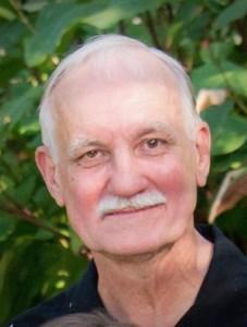 Larry Wayne  Kokemoor