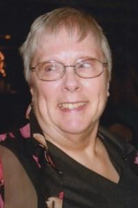 Barbara J.  Jaworski