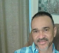 Manuel  Pacheco