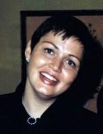 Diane Conway