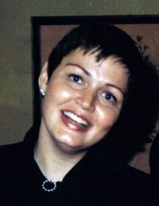 Diane Carroll  Conway
