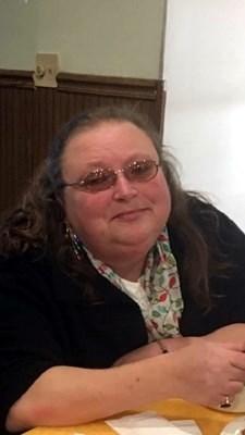Shirley Sokolowski