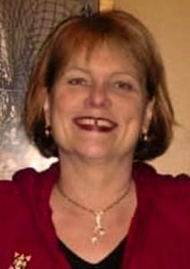 Dana Jeanine  McManaman