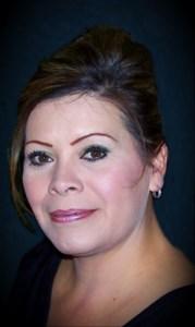 Sandra Marie  Marquez