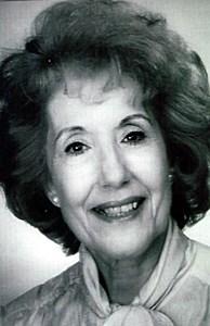 Grace L.  Nader