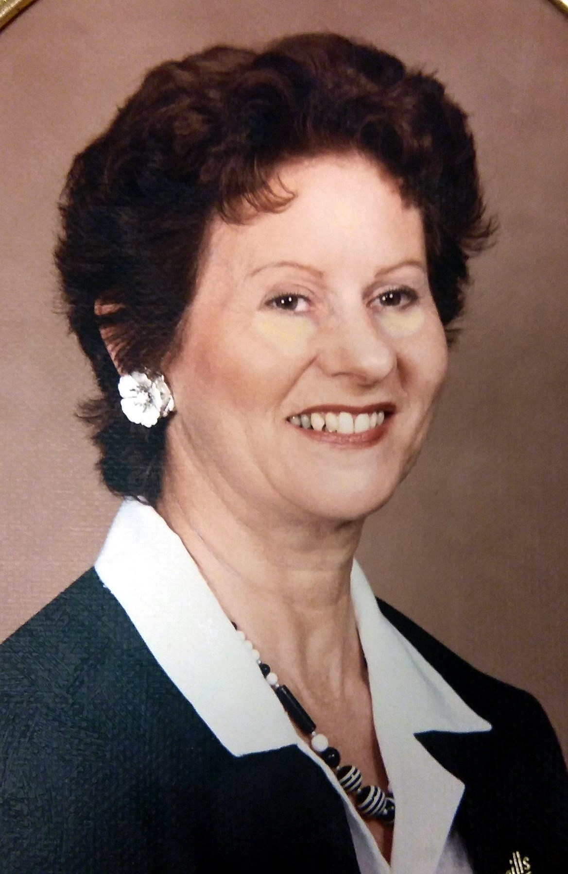 Wilma  Ackerman