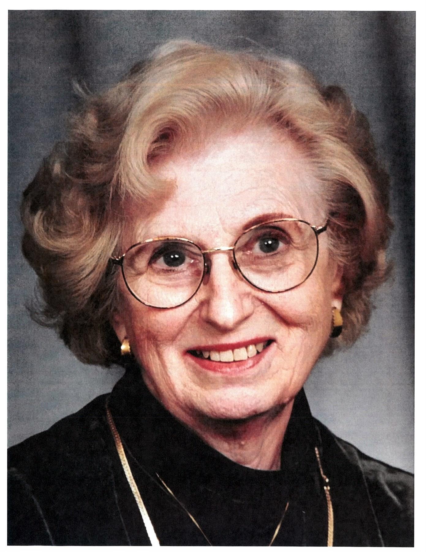 Gisela C  Vereen