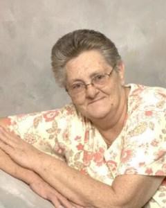 "Ethel ""Boonie"" Lorene  Rison"