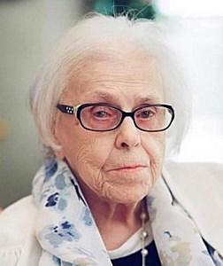 Ellen A  Carroll