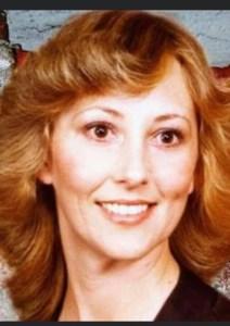 Sharon Kay  Young