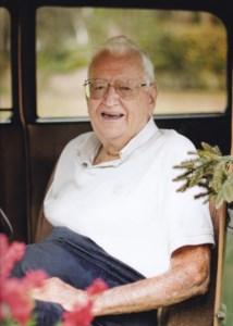Edgar Halley  Nelson Sr.