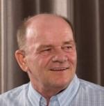 Alain Rochon