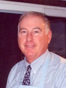 Bruce Grover  Bollinger