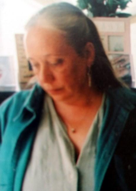 Lisa Noel Obituary Ogdensburg Ny