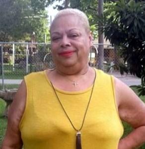 Sheila Diane  Davis