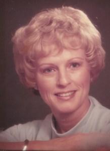 Jeanette  Stinnett