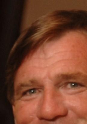 Thomas J.  Cahill III