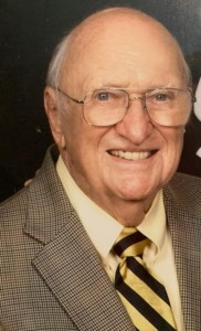 John P  SIMPSON Jr.