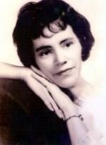 Belva Sullivan