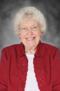 Anise Laurene  Lyons