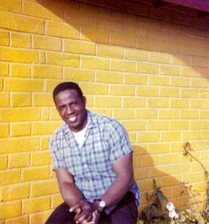 Arthur Hayes Jr  Obituary - Merced, CA