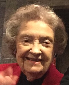 Juanita  Coldiron