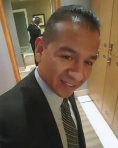 Octavio  Escatel